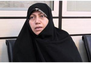 درخواست قرنطینه تهران به مجلس تقدیم شد/ دولت اهتمامی به قرنطینه تهران ندارد