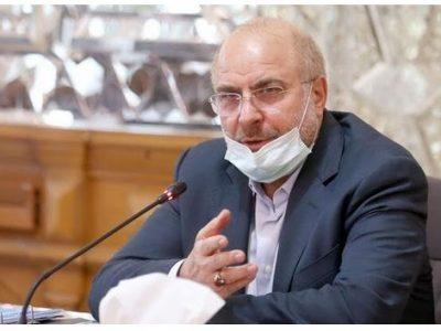 آقای قالیباف راست میگوید؛ بودجههای غیرضروری را کم کند / مردم از شعارهای عوامگرایان سرخورده شدند