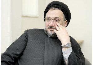 بایدن در چارچوب مسائل آمریکا عمل خواهد کرد، نه در چارچوب منافع ایران