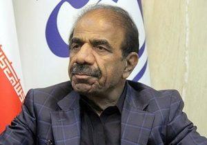 واکسن کرونا ایرانی روی هواست / در این شرایط اقتصادی، تغییر وزیر بهداشت هم فایده ای ندارد