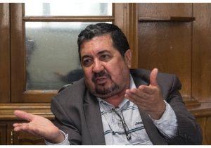 رد صلاحیت احمدی نژاد یعنی رد ۷۰ درصد مردم!