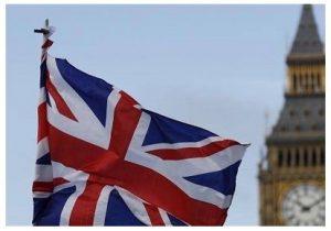 ابعاد شیوع نسخه انگلیسی ویروس کرونا؛ آیا لندن پنهانکاری کرد؟
