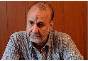 شک نکنید دکتر لاریجانی نه در این انتخابات بلکه در هیچ انتخاباتی ره بجایی نخواهند برد/ دکتر قالیباف در این عزصه انتخابات بسیار عاقلانه عمل کردند