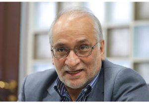 من فتنهگر محسوب میشوم/ احمدی نژاد برای زندان رفتن از همه شایسته تر است