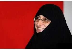 عملکرد مجلس دهم در حوزه زنان مصوبات مجلس هشتم و نهم است