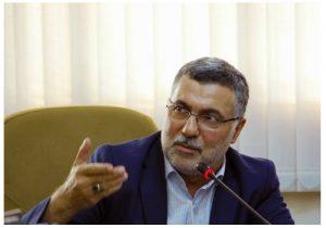 کرونا تا دو سال دیگر میهمان ایرانیان است/ در صورت ورود واکسن طی ۳ ماه آینده، کرونا تا آخر بهار ۱۴۰۰ از بین میرود