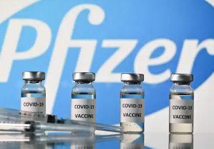 تحتفشار قرار دادن سازمان غذا و دارو آمریکا برای تعجیل در صدور مجوز واکسن فایزر