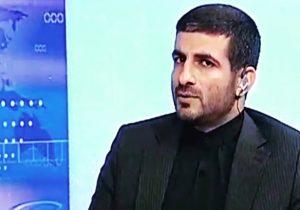 مجلس قانون تجمیع و حمایت از قرارگاه های جهادی را به تصویب برساند