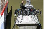 رزمایش گروه های فلسطینی در نوار غزه با حمایت ایران /درصورت هر تحرکی، اسرائیل هدف گرفته خواهد شد