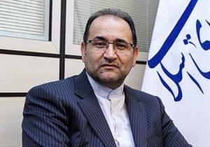 سازمان تعزیرات حکومتی به توزیع روغن خوراکی و گرانی گوشت مرغ ورود کند