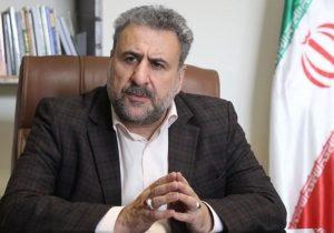 ایران انتظار رفتار جدیتری را از واشنگتن دارد/قطعا سفر گروسی نمیتواند اثر سیاسی یا دیپلماتیک داشته باشد