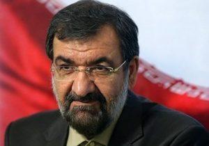 جانشین محسن رضایی برای دبیری مجمع تشخیص مصلحت نظام  کیست ؟