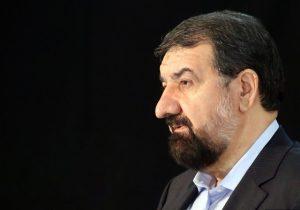 خبرساز شدن سخنان محسن رضایی در مورد عراق و سوریه / وزارت خارجه دوباره واکنش نشان داد