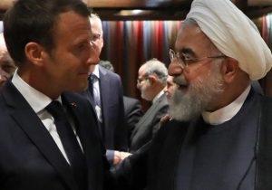 ایران به تعهداتش و همکاری کامل با آژانس بین المللی انرژی اتمی بازگردد