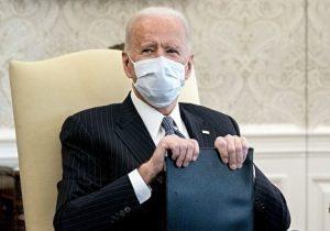 از دست دادن اهرم های فشار بایدن در مقابل ایران