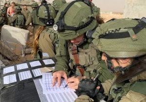 مقامات امنیتی اسرائیل به دنبال درز اطلاعاتی حمله به کشتی «ساویز»