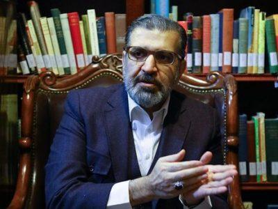 آقای روحانی فرقی نکرده است، ما اشتباه کردیم /عملکرد دولت دوازدهم و مجلس دهم به پای اصلاح طلبان نوشته شده است