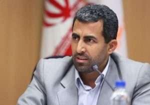 تعلیق تحریمها ابزاری در دست دشمن برای مدیریت مذاکرات آتی است