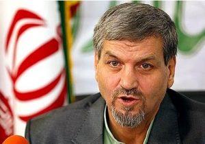 خمیرمایه لاریجانی، اصولگرایی است/لاریجانی در مجلس دهم حتی اجازه اداره یک کمیسیون را هم به ما نداد