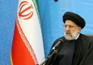 29 خرداد روز پایان فساد و رانت در کشور است / روش من، در اتاق نشستن نیست