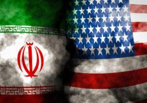 آزادی ۷ میلیارد دلار از داراییهای بلوکه شده تهران