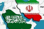 ریاض برای برگزاری دور دوم مذاکرات با تهران، عجله دارد/ کلید خروج  ولی عهد سعودی از بحران فعلی اش در دست تهران است