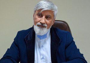 مجمع تشخیص مصلحت FATF را تصویب نمیکند/ دولت در صدد خنثی کردن تحریمها است