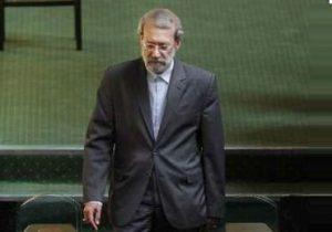 آیا رئیس سابق مجلس به سرنوشت هاشمی دچار میشود یا ناطق نوری؟