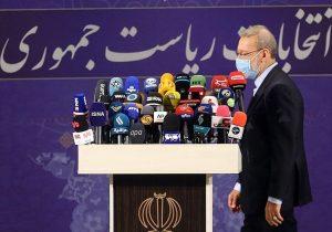 مسئله امروز ایران با اقدامات نمایشی و پوپولیستی قابل حل نیست/حوزه اقتصاد، نه پادگان است و نه دادگاه که با تشر و دستور اداره شود/  عدهای با صدای بلند، اداره کشور را از مسیر عقلانیت خارج کردند