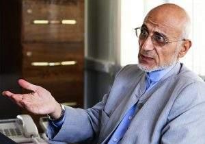 دکتر محمدجواد ظریف از افتخارات کشور است / حیف است تجربیات خوب آیت الله رئیسی در قوه قضاییه ادامه پیدا نکند / حل شدن مسائل کشور از طریق قوه مقننه است / دولت به فکر اجرای اقتصاد مقاومتی باشد