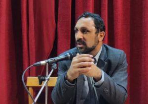 پیروی از منویات رهبری در انتخابات ۱۴۰۰ برای نجات از توطئه های دشمنان ضروری است