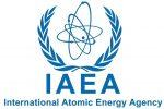 ذخایر اورانیوم غنیشده ایران به ۱۶ برابر سقف تعیین شده در برجام رسیده است
