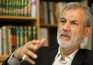 آیت اللهرئیسی، رئیس جمهور همه مردم ایران است