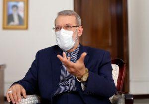 وزارت بهداشت اجازه ورود واکسن را نداد
