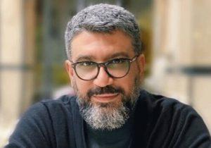 آیا رضا مجری باسابقه تلویزیون از ایران مهاجرت کرده است؟