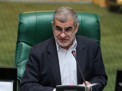 بدون تامین منافع ملی ما و لغو همه تحریم ها هیچ تعهدی امضا نمی شود