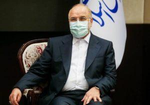 لبیک به ندای رهبرانقلاب برای شرکت در انتخابات یک وظیفه ملی است