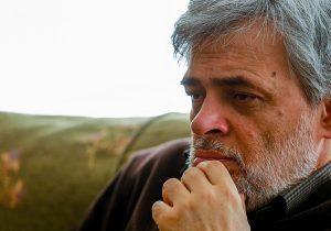 آیت الله رئیسی سبد رای ۱۰ میلیونی دارد/ دکتر رضایی در مناظرات یکی از رقبای جدی و منتقدان خواهد بود