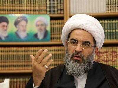 مسئولین مقصر در مشکلات خوزستان محاکمه شوند /حساب آشوبگران از مردم عادی جداست
