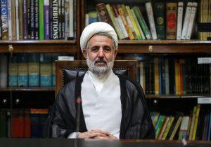 دولت دکتر روحانی بودجه را پیشخور کرده است/ آیت الله رئیسی کار سختی دارد