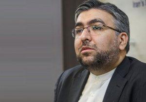 دکتر روحانی با چه سندی مدعی به نتیجه رسیدن مذاکرات در اسفند ماه است ؟