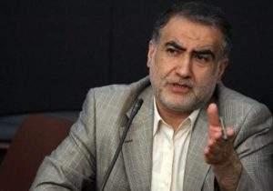 تجربه «دولت ائتلافی» نباید توسط رئیسی تکرار شود/ «دولت فراجناحی» در فرهنگ سیاسی ما جواب نمیدهد