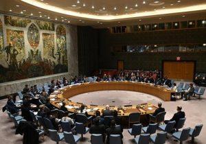 تاکید بر بازگشت آمریکا و ایران به تعهدات برجام