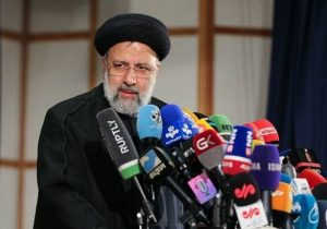 روابط ایران با روسیه و چین در دوره آیت الله رئیسی چگونه خواهد بود؟