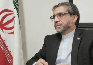 انجام شش دور مذاکره در وین با هیئت ایرانی  نتیجه قانون اقدام راهبردی مجلس بود