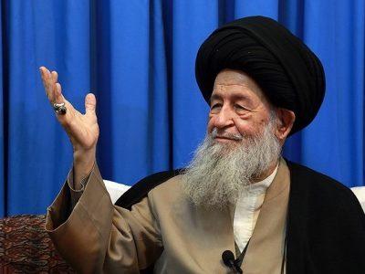 مسئولان به دادِ خوزستان برسند/ مردم خوزستان به گروههای فرصتطلب اجازه سوءاستفاده ندهند