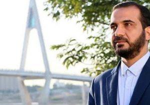 آیا پروژه های انتقال آب خوزستان محرمانه هستند!