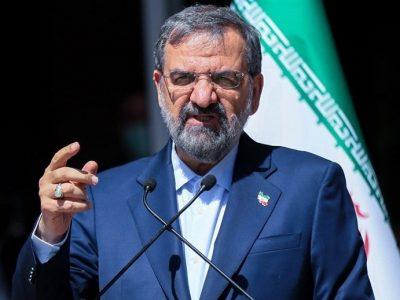 مشکلات کمآبی خوزستان را گردن شلتوککاران نیندازید/ وزارت نیرو مدیریت غلط گذشته خود را جبران کند