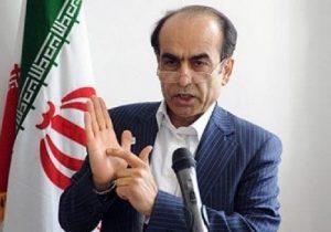 متأسفانه مدیران ناکارآمد در طول سالهای گذشته در استان خوزستان مشکلات زیادی را به وجود آوردند/ وزارت نفت مقصر وضع فعلی است
