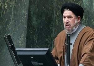 شایسته گزینی  اصل اساسی آیت الله رئیسی برای انتخاب کابینه